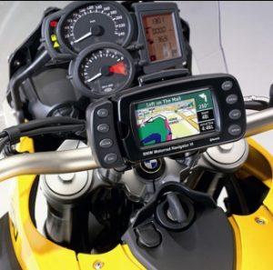 2008 controls456278
