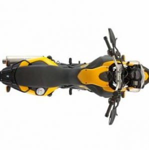 2010-BMW-F800GS-2 web391891