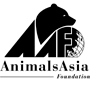 AAF_logo-square476253