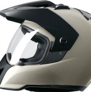BMW-Enduro-Helmet-1a408236