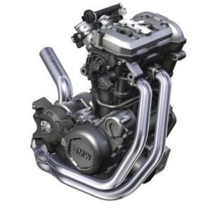 BMW F800GS engine 1 for web198189