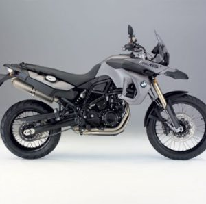 BMW F800GS studio 1 for web696647