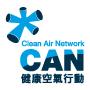 Can logo_90x90597742