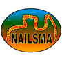 NAILSMA-LOGO-02sq726850
