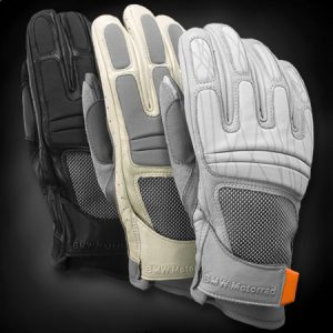 airflow2gloves624390