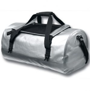 bmw_luggage_roll_2_sierra290675
