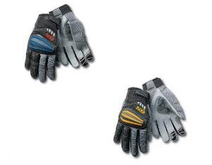 rallye_3_glove_sierra_bmw957570