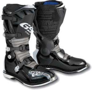 rallye_gs_pro_boots_m486108