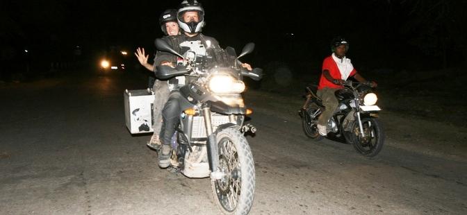 bike-rally211524