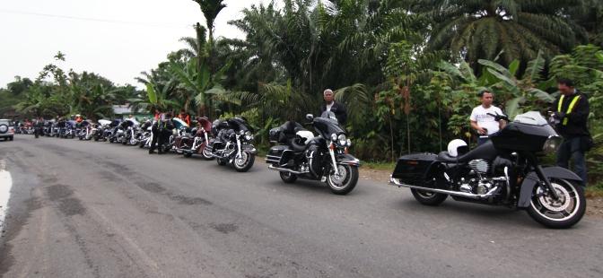 indo-harley628351